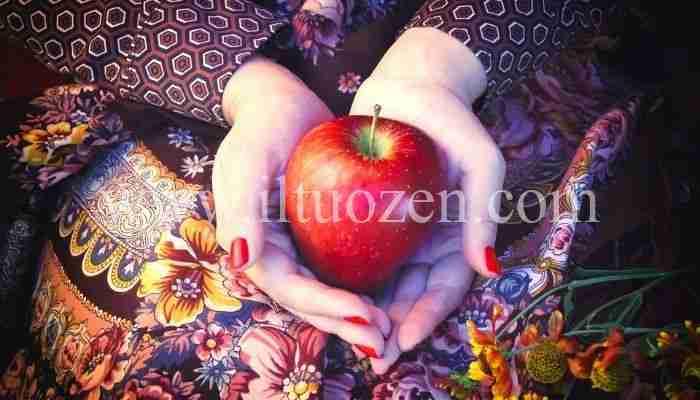 Un fantastico rimedio casalingo utile al benessere fisico