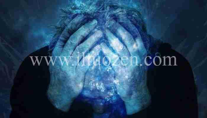 6 Frasi NEGATIVE che ripeti a te stesso che ti logorano dentro