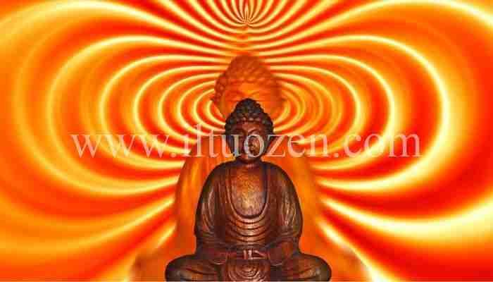 Secondo il buddismo non valorizziamo bene il nostro tempo per 3 grandi errori: