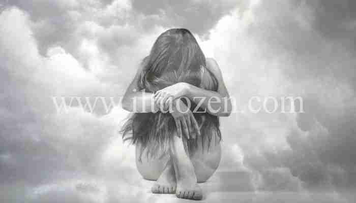 Tre importanti esercizi da fare subito per calmare l'ansia