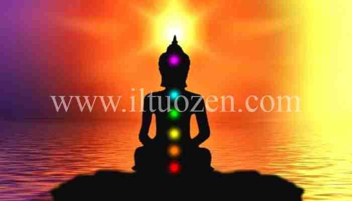 Ecco come il kundalini yoga risveglia la tua energia. I benefici: