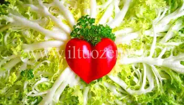 Ecco 6 alimenti salva CUORE davvero utili per la salute