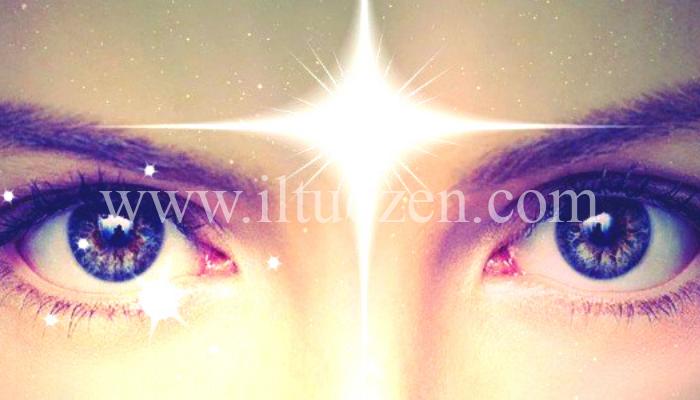 Risveglio spirituale dell'anima: 13 sintomi di questo profondo viaggio