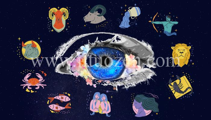 Ciascun segno zodiacale ha una precisa abilità psichica sin dalla nascita. Qual è la tua?