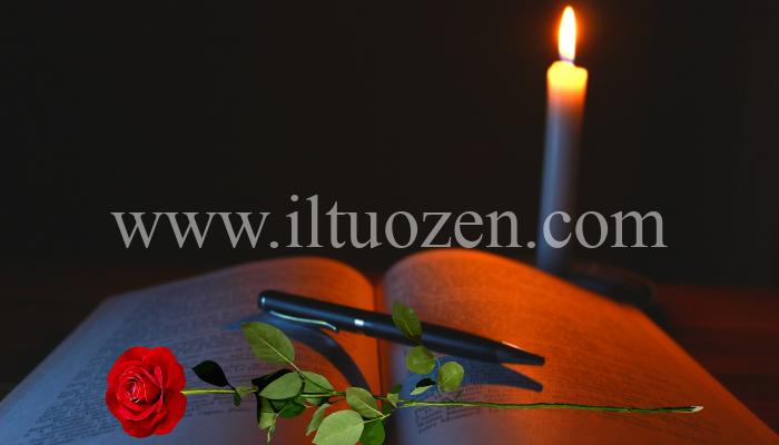 Il potente rituale dell'amore per attrarre a te una persona