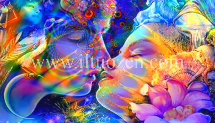 2 grandi segreti che ti aiuteranno ad amare senza attaccamento