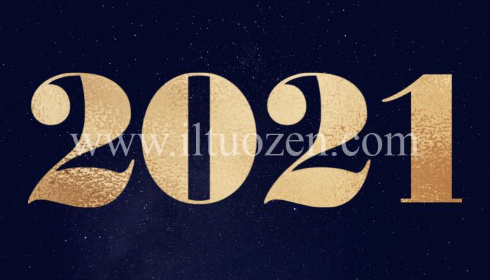 L'amuleto per ogni segno zodiacale. Qual è il tuo portafortuna?