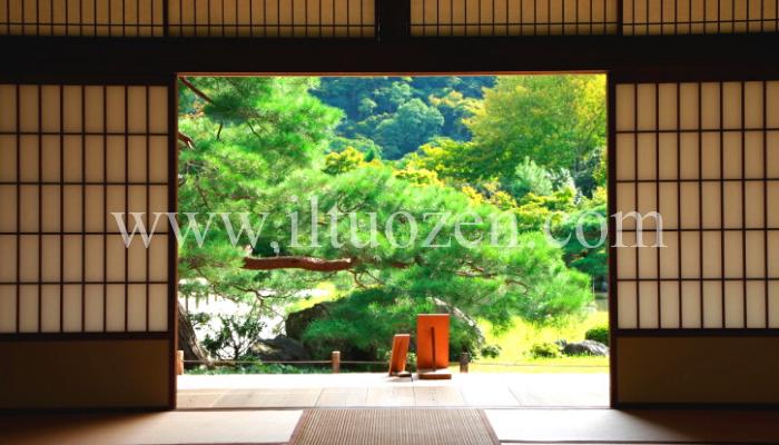 Ecco come armonizzare la tua casa per avere Salute, Felicità e Prosperità