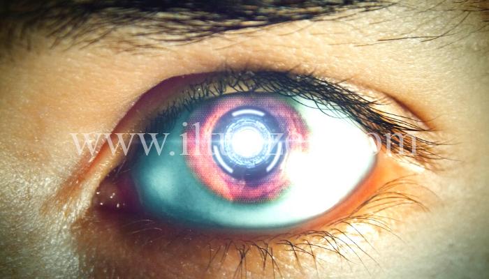 5 motivi per cui le persone con gli occhi marroni risultano davvero interessanti
