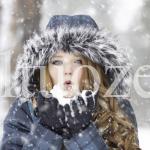 malanni invernali